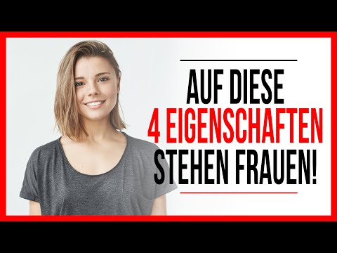 Single frau in wien