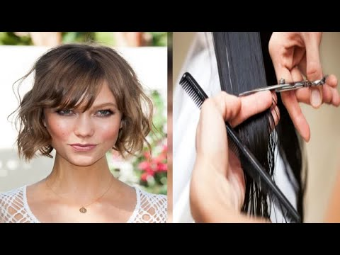 Olio di capelli darancia di proprietà