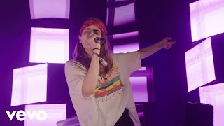 bülow - SAD AND BORED (Live) - Vevo @ The Great Escape 2018 - Video Youtube