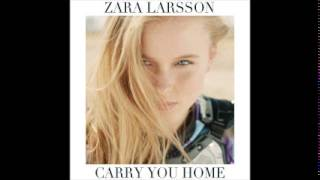 zara larsson carry you home Karaoke (instrumental) high quality