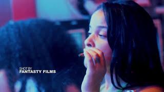 Video Esa Diabla de Sensato del Patio feat. Lito Kirino