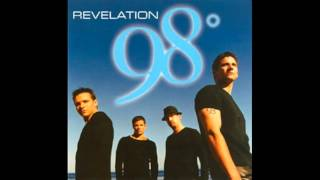98 Degrees The Way You Want Me To