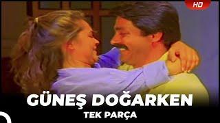 Güneş Doğarken - Türk Filmi