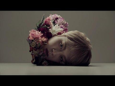 Yong Jun Hyung - FLOWER