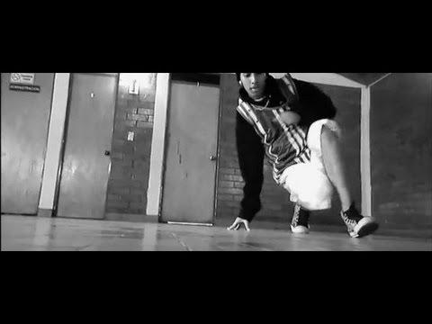 ElqueDigaMatiusConoceElJerkin's Video 41238253689 dyO3MzX4Dro