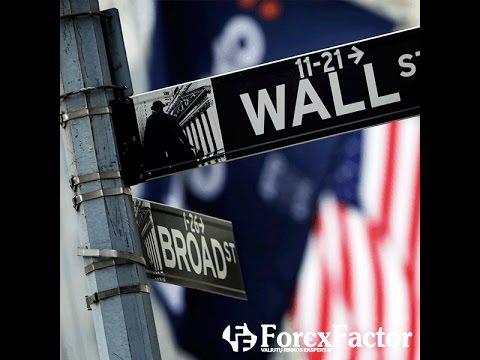 Kuo brokeris skiriasi nuo prekybos centro