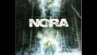 Nora - The Moment, the Sound, the Fury.avi