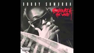 Bobby Shmurda - Living Life (Shmurda She Wrote)