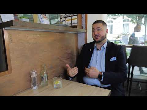 Proactive Bookkeeping  - Interjú az ügyvezetőnkkel