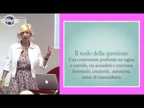 Incontri per adulti gratis classificato