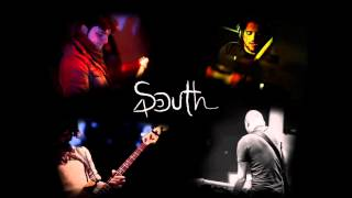 4`south video preview