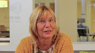 Skincair | Comfort voor Patiënt en Verpleegkundige