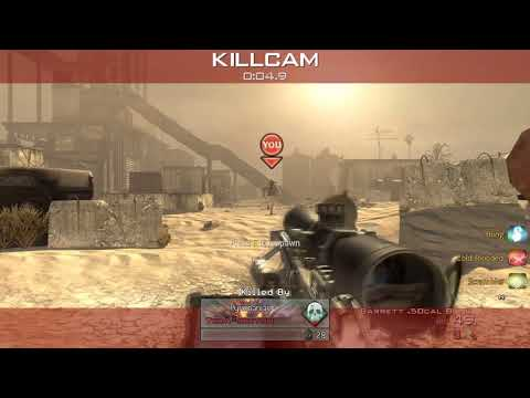 Steam Community :: Call of Duty: Modern Warfare 2