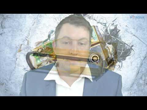 Youtube Video Innovative Measurement Technology