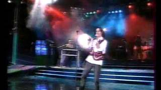 Marillion - Cover My Eyes (1992)