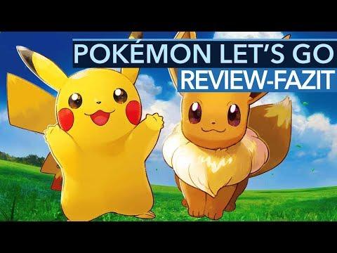 Nintendo Switch Pikachu Evoli Edition Pokemon Let S Go