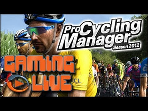 pro cycling manager 2011 pc telecharger