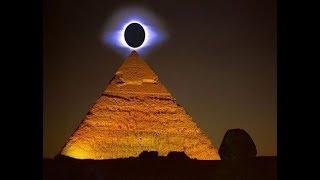 NIBIRU EN EL SIGLO VI ANTES DE CRISTO-Nibiru la tierra de los dioses