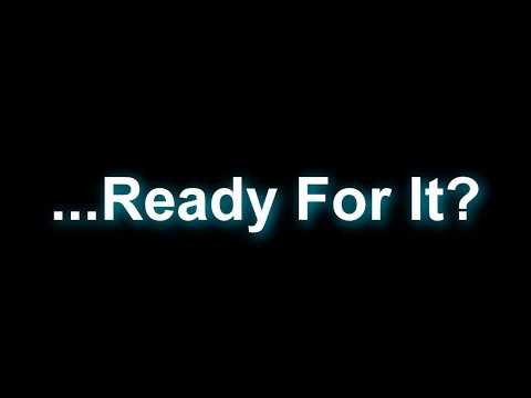 ...Ready For It? - Taylor Swift [Lyrics]