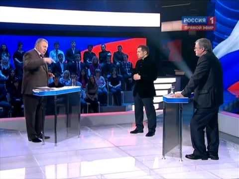 , title : 'Жириновский типа извинился за скандал с Пугачёвой'