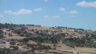 kirimini köyü  www.kirimini.com.tr.tc kirimini radyosu