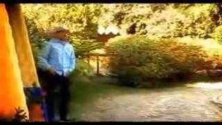 Ayudame A Creer - Joel Elizalde (Video)