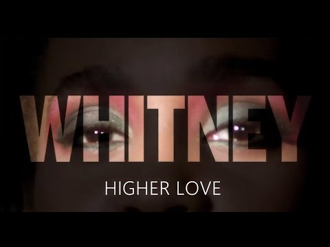 KYGO & WHITNEY HOUSTON - HIGHER LOVE (VIDEO)