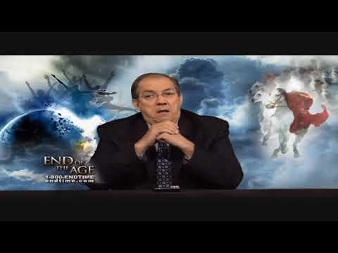 Понятие отцы церкви