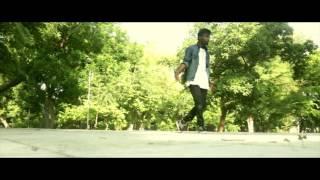 Raja Choreography| Ko 2 | Kannamma (Raw Cover) | Diluckshan Jeyaratnam
