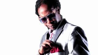 2 Chainz feat Lil Wayne & Waka Flocka - Riot
