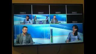 TV Budakalász / Köztér / 2019.04.10.