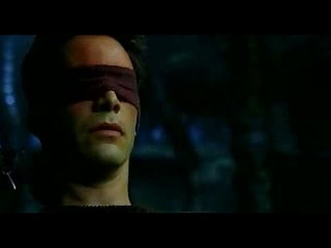 The Matrix Revolutions The Matrix Revolutions (Trailer)