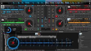 DJ Pride Gqom 2019(usukulude(mix)