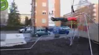 The Ultimate HD Fail Compilation July, August, September 2013 By TNL NEW COMPILATION 2013