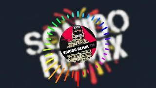 MYA FT ROMBAI   PIÉNSALO   Emma Dee Jay Sonido Remix ™️