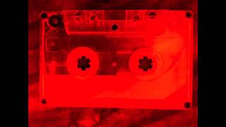 ''Lost Tape'' - Slowdive [Souvlaki Space Station]