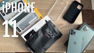 Apple iPhone 11, Pro & Max Hülle – Die 6 Besten im Test