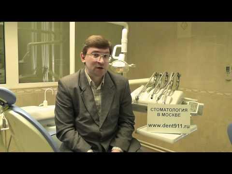 Где лучше лечить зубы   в России или за рубежом