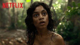 Mogli Legende des Dschungels Film Trailer