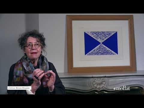 Jeanne Benameur - La Géographie absente
