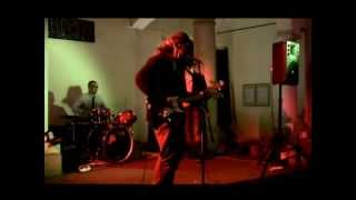 Video Kushumbend - Nigga