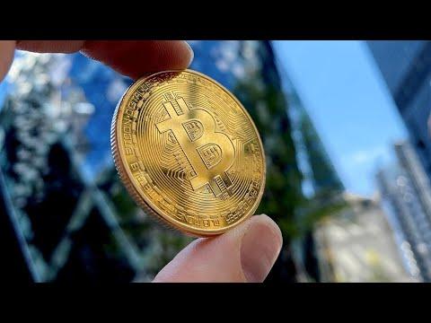 Bitcoin volum de tranzacționare în usd