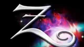 Die Zeitgeist  VRZ 59 Video Rabbit Zone