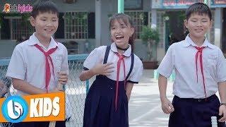 Không Xả Rác Remix - Phương Khả Vy Giọng Hát Việt Nhí | Nhạc Thiếu Nhi remix