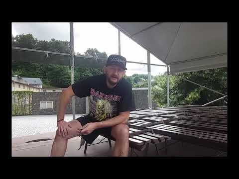 Youtube Video dyeni93j67o