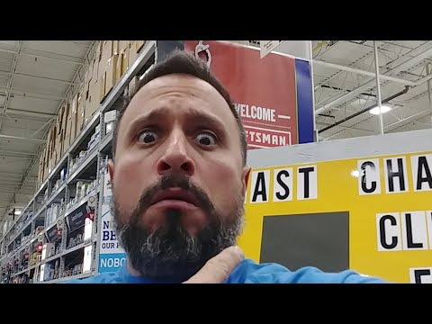 Clearance Tool Deals (Fall 2018) Lowe's Home Improvement