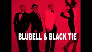 07 Billy (I Always Dream Of Bill) - Blubell & Black Tie