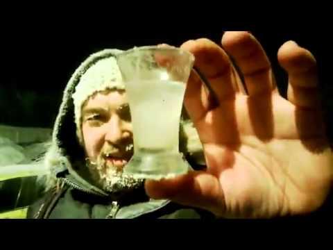 Alkoholizm Film palenia