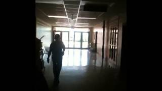 Goodbye school 2013