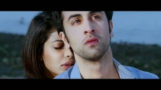 Tujhe Bhula Diya High Quality Mp3 - Full Song (Anjaana Anjaani).mp3